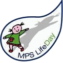 Mps lifeday 2011